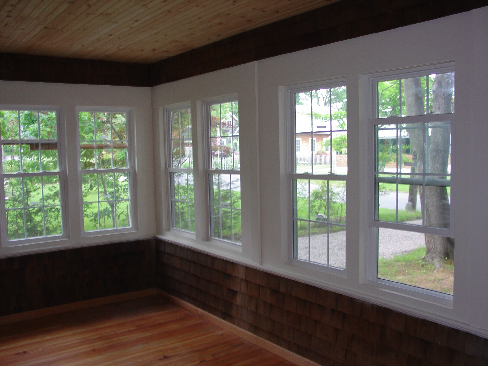 Why updating your windows is a must sleek home for New windows for your home
